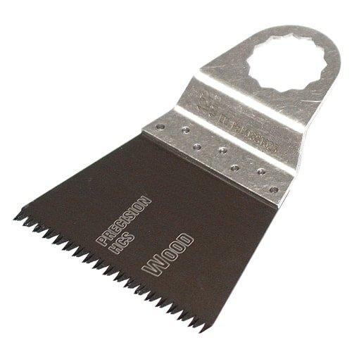 E-Cut Messer 65 mm zu 41810