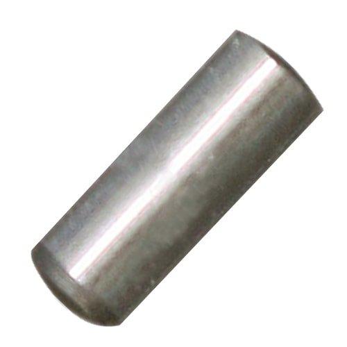 Ersatzbolzen 5 mm für Schneidarm Ideal Art.-Nr. 10376