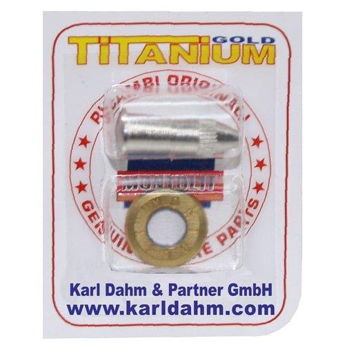 Titan-Ersatzrädchen Art. 11743