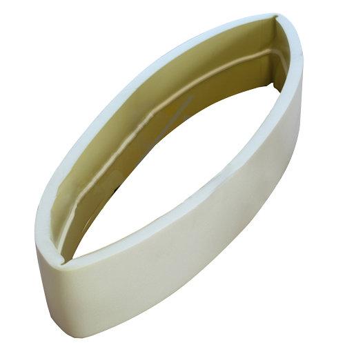 Ersatzschwammband, 20 cm