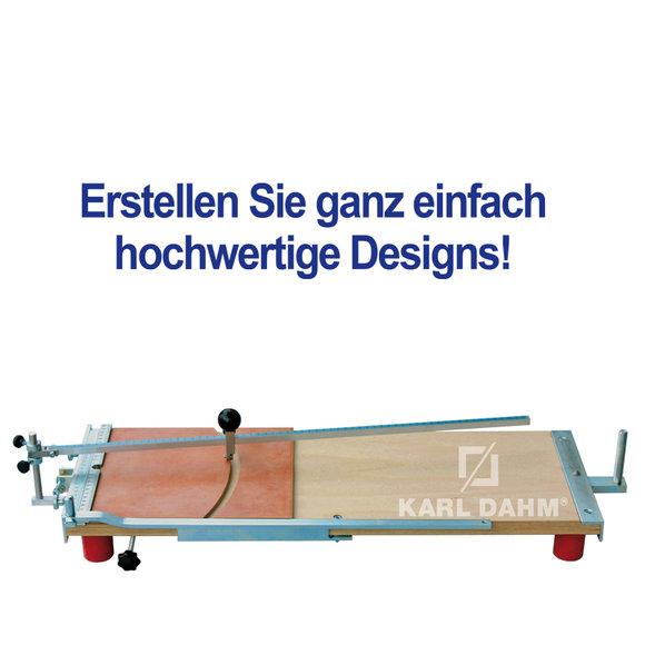 Design-Star Schneideset