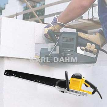 Gasbetonsaege-Bauwerkzeuge-Universalsaege-guenstiger-kaufen