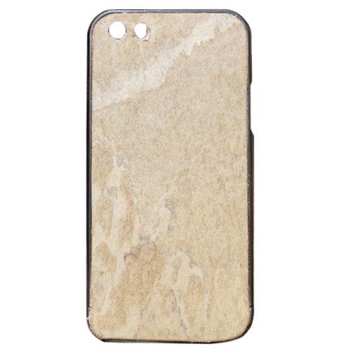 """Handy Schutzhülle """"Skin Rock"""" I für iPhone 8 Art. 18031"""