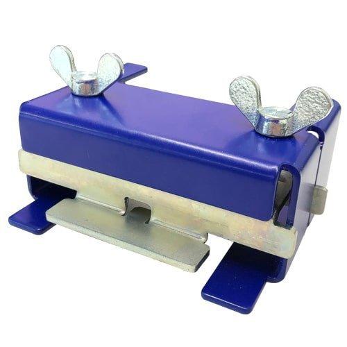 Hebevorrichtung Lift fix Pro 12 Stück im Koffer, Art.-Nr. 12649