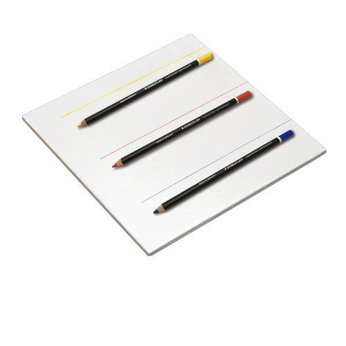 Markierungsstift