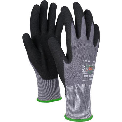 Nitril Arbeitshandschuhe Gr. 12 (3XL) | Arbeitsschutzausrüstung günstig kaufen bei KARL DAHM