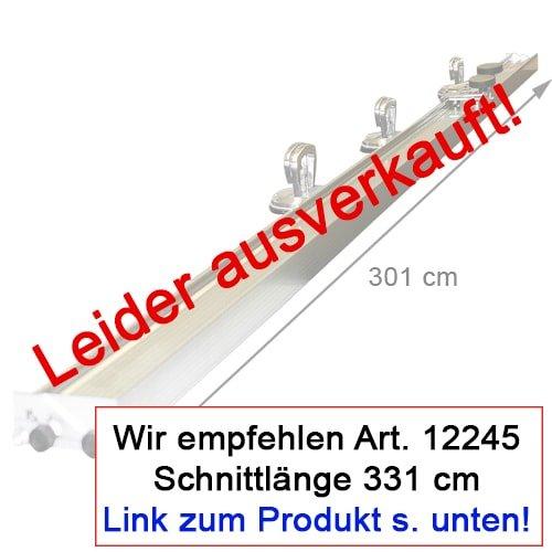 Schneider Sigma 'Schiene' 12220