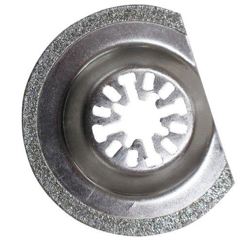 Diamant-Segmentsägeblatt