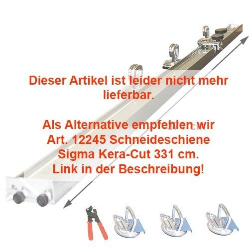 Sigma Kera Cut Fliesenschneider 371 cm Art. 12221