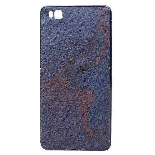 "Smartphone Hülle ""Vulcano Stone"" I für iPhone 8 Art. 18041"