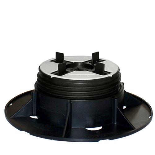 Stelzlager 40-70 mm, fixer Kopf Art. 12526