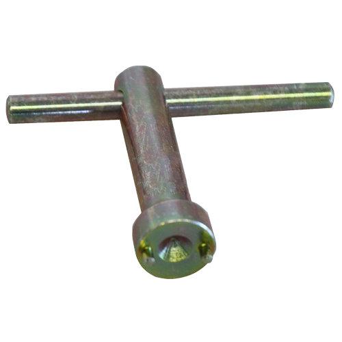 Stirnlochschlüssel