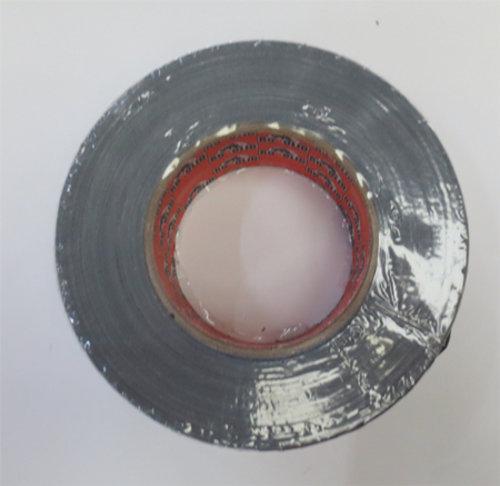 Tape Gewebeklebeband 50 mm x 60 m