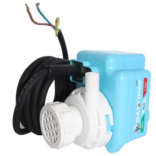 Wasserpumpe Standard