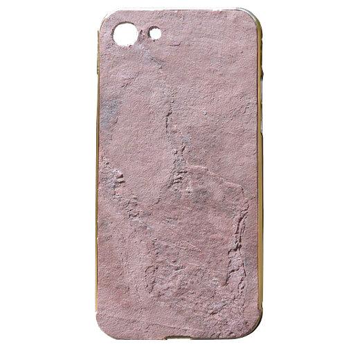 "Smartphone Case ""Pink Earthcore"" I Samsung Galaxy S9 Art. 18063"