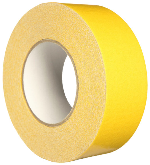 Double Coated adhesive tape 38mm x 5m, order Nr. 11552 hochwertig