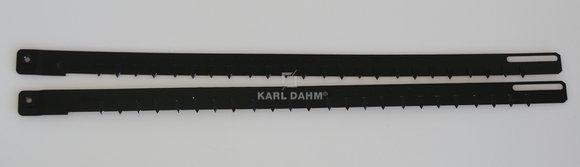 Hartmetall-Sägeblatt für Ziegel