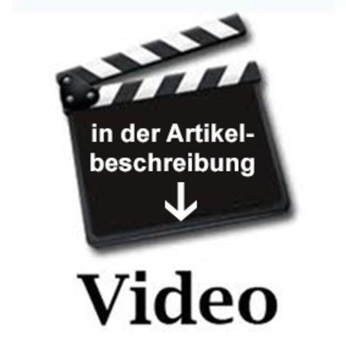 Anwendungsvideo Fliesen Nivelliersystem