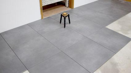 fliesenlegerwerkzeug fliesenschneider diamantwerkzeuge. Black Bedroom Furniture Sets. Home Design Ideas
