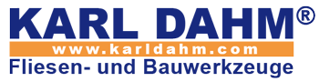KARL DAHM Logo